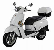 2013 kymco like 50 motorcycle review top speed