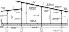skillion roof house plans image result for skillion roof design in 2019 roof