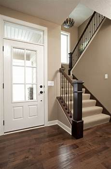 wood floors paint color white trim but i like the dark