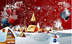 merry christmas images video download merry christmas photos happy christmas pictures 24877