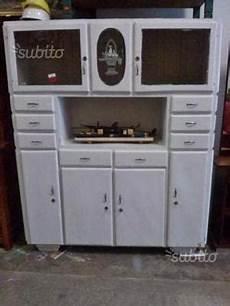 credenze antiche prezzi mobili antichi da restaurare posot class