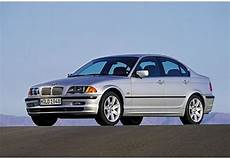 Bmw 318i 2001 Review Amazing Pictures And Images Look