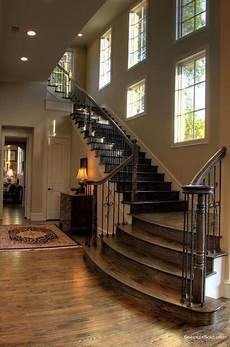 Treppen Renovieren Ideen - staircase ideas traditional staircase dallas by