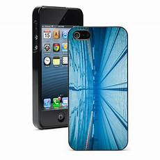 for iphone se 5 5s 5c 6 6s 7 plus case cover 990 swimmer swimming pool ebay