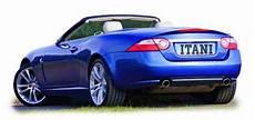 vehicule occasion suisse v 233 hicules d occasion achat de voiture en suisse 076 4