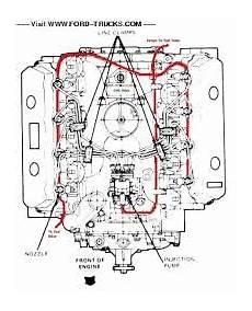 Diesel Engine Parts Diagram Search Mechanic
