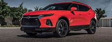 chevrolet models 2020 2020 chevy blazer rs specs release date 2020 best suv