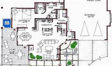 modern house plans 2012 18 perfect images awesome house floor plans home plans