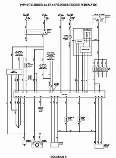 1997 toyota corolla 1 6l engine diagram downloaddescargar com