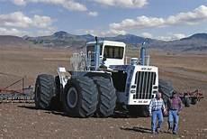 Deere Malvorlagen Usa 18 Luxury Ausmalbilder Traktor Massey Ferguson
