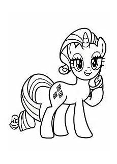 kertas mewarna boleh cetak unicorn