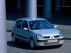 Renault Clio 2 Essais Fiabilit 233 Avis Photos Vid 233 Os