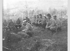 Bosnian Herzegovinian Infantry   Wikipedia
