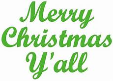 buy merry christmas y all door greeting vinyl decal sticker 7 quot 5 quot for only 7 at