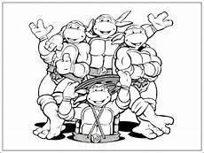 Ausmalbilder Zum Ausdrucken Turtles Ausmalbilder Zum Ausdrucken Ausmalbilder Turtles