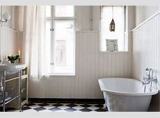 Top 10 Best Bathroom Accessories   The House Shop Blog