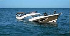 location bateau bassin arcachon ac yaching guide de bateaux sur le bassin d arcachon