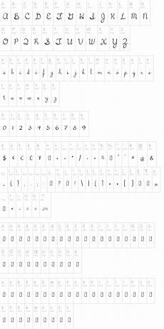 cursive handwriting worksheets 5th grade 22014 5th grade cursive font dafont