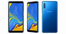 samsung galaxy a7 2018 price specs features launch date in nepal