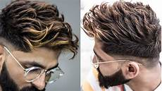 new hair style pics for boys best haircuts for boys new hairstyle 2019 boy