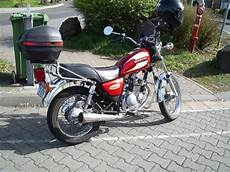 Suzuki 125 Ccm - suzuki gn 125 bj 1997 t 252 v 07 2015 in langenfeld suzuki