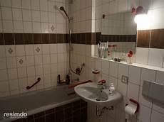vinyl fliesen bad mit fliesen 220 berkleben badezimmer