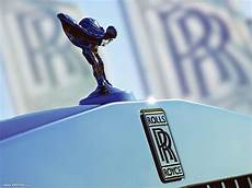 Rolls Royce Logo Hd Wallpapers 1080p - rolls royce logo wallpapers wallpaper cave