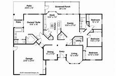 mediteranian house plans mediterranean house plans bryant 11 024 associated designs