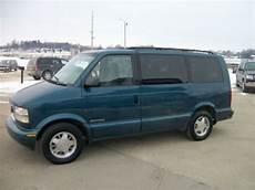 all car manuals free 1999 gmc safari on board diagnostic system buy used 1999 gmc safari van no reserve in anamosa iowa united states