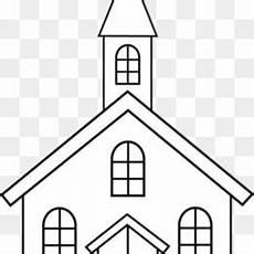 Mewarnai Gambar Gereja Kristen