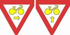 nouveaux panneaux de signalisation les nouveaux panneaux pour les v 233 los d 233 barquent en