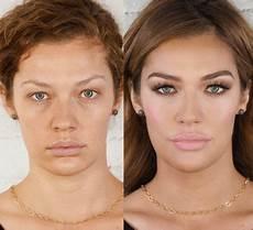 Augen Make Up Schlupflider - schlupflider schminken und kaschieren hilfreiche tipps