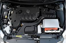 small engine maintenance and repair 2013 nissan altima head up display 2012 nissan altima hybrid car of the year auto car reviews