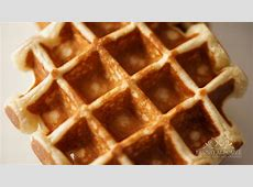 gaufres  authentic belgian waffles_image
