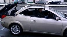 essai renault megane 2 coupe cabriolet sport