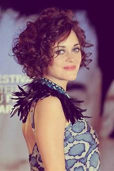 curly hair styles super short hair and popular short hairstyles
