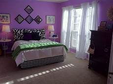 schlafzimmer wand streichen ideen 45 beautiful paint color ideas for master bedroom hative