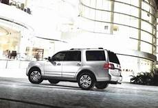 electric and cars manual 2012 lincoln navigator electronic throttle control big suv small engine ecoboost v 6 in 2012 lincoln navigator