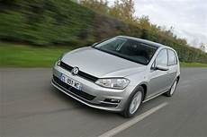 volkswagen golf multifuel e85 carbure au bio 233 thanol