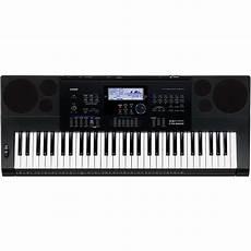 casio ctk2400 61 key portable keyboard casio ctk 6200 61 note portable keyboard ebay
