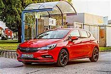New Opel Astra Cng To Premiere At Iaa In Frankfurt Ngv