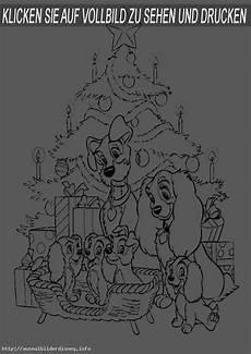 Weihnachts Ausmalbilder Disney Ausmalbilder Disney Weihnachten 5