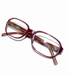 depot vente en ligne chanel lunettes de vue en acetate