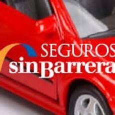 barreras insurance seguros barreras auto insurance 6380 wilshire blvd