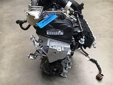 golf 7 125 ps czc czca motor moteur engine 4tkm vw golf vii au 1 4 tsi 92 kw 125 ps 05 201 ebay
