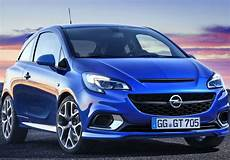 Opel Corsa E Opc - opel corsa e opc adac info autodatenbank modellauswahl