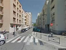 location utilitaire grenoble location de parking grenoble 38 rue des chs elys 233 es