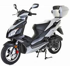 50cc scooter buy direct bikes viper 50cc scooters