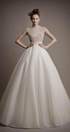 Philippines Wedding Gown ersa atelier 2015 bridal collection wedding