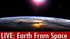 live space nasa live earth from space live iss live nasa